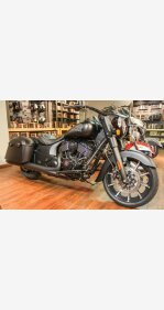 2019 Indian Springfield for sale 200699471