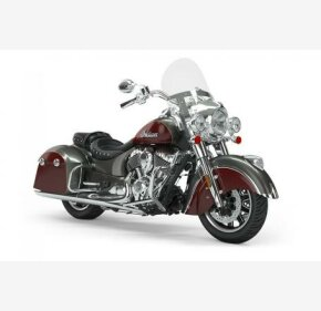 2019 Indian Springfield for sale 200700547