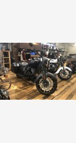2019 Indian Springfield for sale 200701798