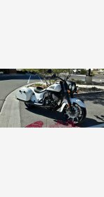 2019 Indian Springfield for sale 200739137