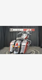 2019 Indian Springfield for sale 200760149