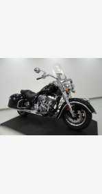 2019 Indian Springfield for sale 200786817