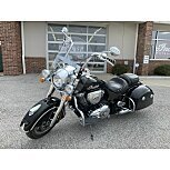 2019 Indian Springfield for sale 200874772