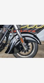 2019 Indian Springfield for sale 200995082