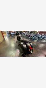 2019 Indian Springfield for sale 201010531