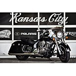 2019 Indian Springfield for sale 201047210