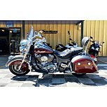 2019 Indian Springfield for sale 201097174
