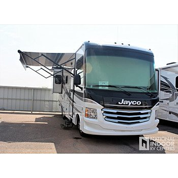 2019 JAYCO Alante for sale 300175638