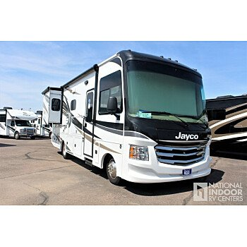 2019 JAYCO Alante for sale 300175640