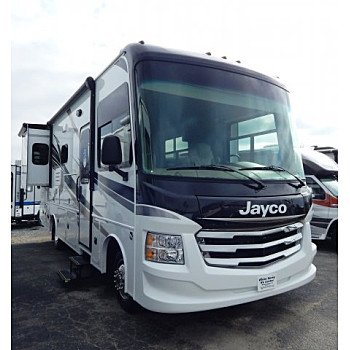 2019 JAYCO Alante for sale 300186482