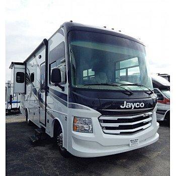 2019 JAYCO Alante for sale 300186482
