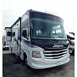 2019 JAYCO Alante for sale 300210283