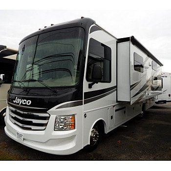 2019 JAYCO Alante for sale 300227648