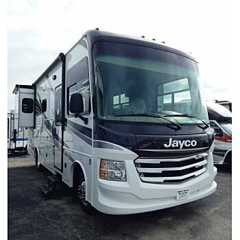 2019 JAYCO Alante for sale 300227662
