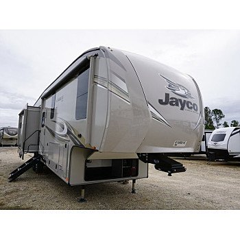 2019 JAYCO Eagle for sale 300182621