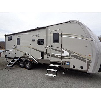 2019 JAYCO Eagle for sale 300182632