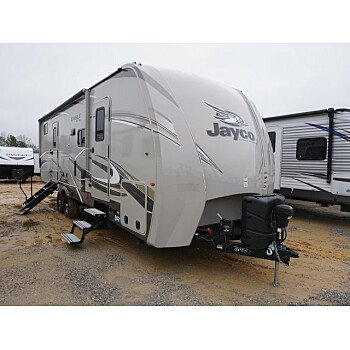 2019 JAYCO Eagle for sale 300183091