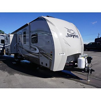 2019 JAYCO Eagle for sale 300186418