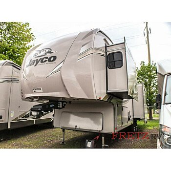 2019 JAYCO Eagle for sale 300174713