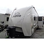2019 JAYCO Eagle for sale 300185924