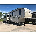 2019 JAYCO Eagle for sale 300200128