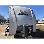 2019 JAYCO Eagle for sale 300206067