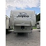 2019 JAYCO Eagle for sale 300206079