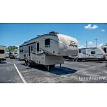 2019 JAYCO Eagle for sale 300207217