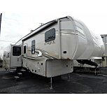 2019 JAYCO Eagle for sale 300210211