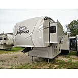 2019 JAYCO Eagle for sale 300210265