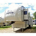 2019 JAYCO Eagle for sale 300210270