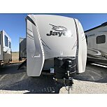2019 JAYCO Eagle for sale 300211589