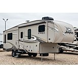 2019 JAYCO Eagle for sale 300219390