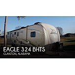 2019 JAYCO Eagle for sale 300219823