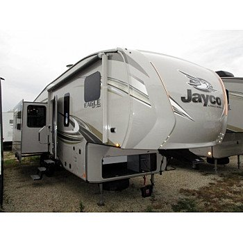 2019 JAYCO Eagle for sale 300227644