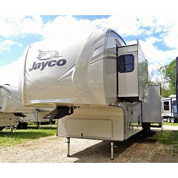 2019 JAYCO Eagle for sale 300227699