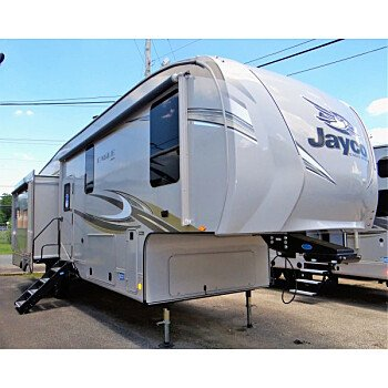 2019 JAYCO Eagle for sale 300227712