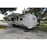 2019 JAYCO Eagle for sale 300248539