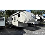 2019 JAYCO Eagle for sale 300254251