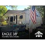 2019 JAYCO Eagle for sale 300258307