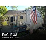 2019 JAYCO Eagle for sale 300258307