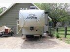 2019 JAYCO Eagle for sale 300328178