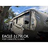 2019 JAYCO Eagle for sale 300334387