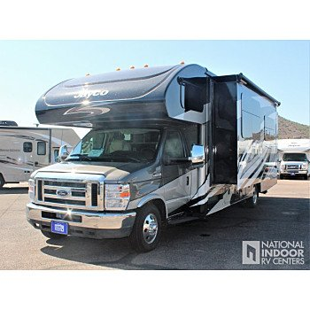 2019 JAYCO Greyhawk for sale 300175657
