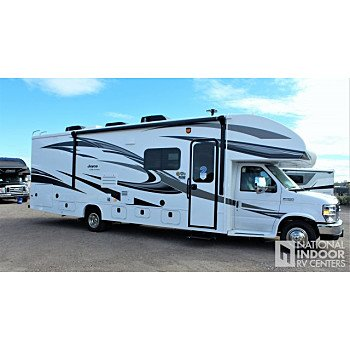 2019 JAYCO Greyhawk for sale 300175658