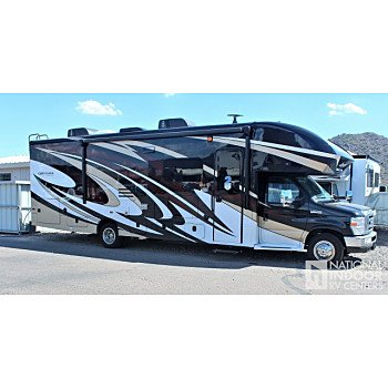 2019 JAYCO Greyhawk for sale 300175660