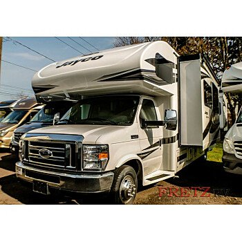 2019 JAYCO Greyhawk for sale 300187981