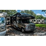 2019 JAYCO Greyhawk for sale 300214468