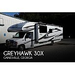 2019 JAYCO Greyhawk for sale 300216559