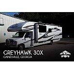 2019 JAYCO Greyhawk for sale 300216559